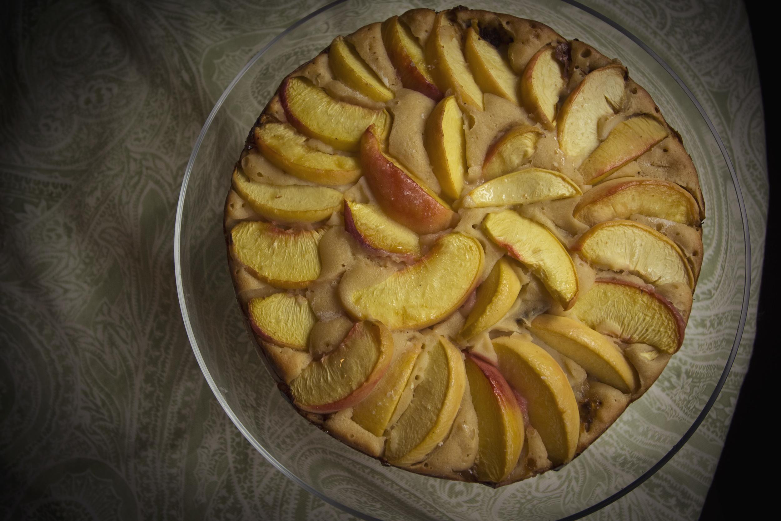 Peach_cake2