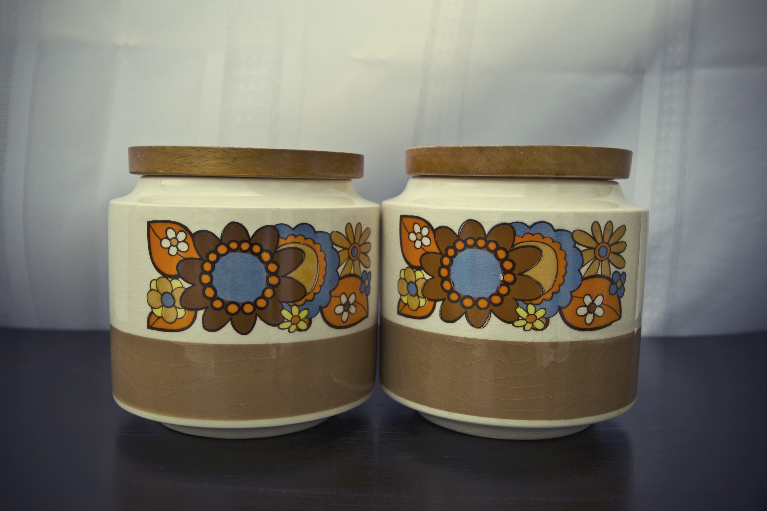 ModCanisters1