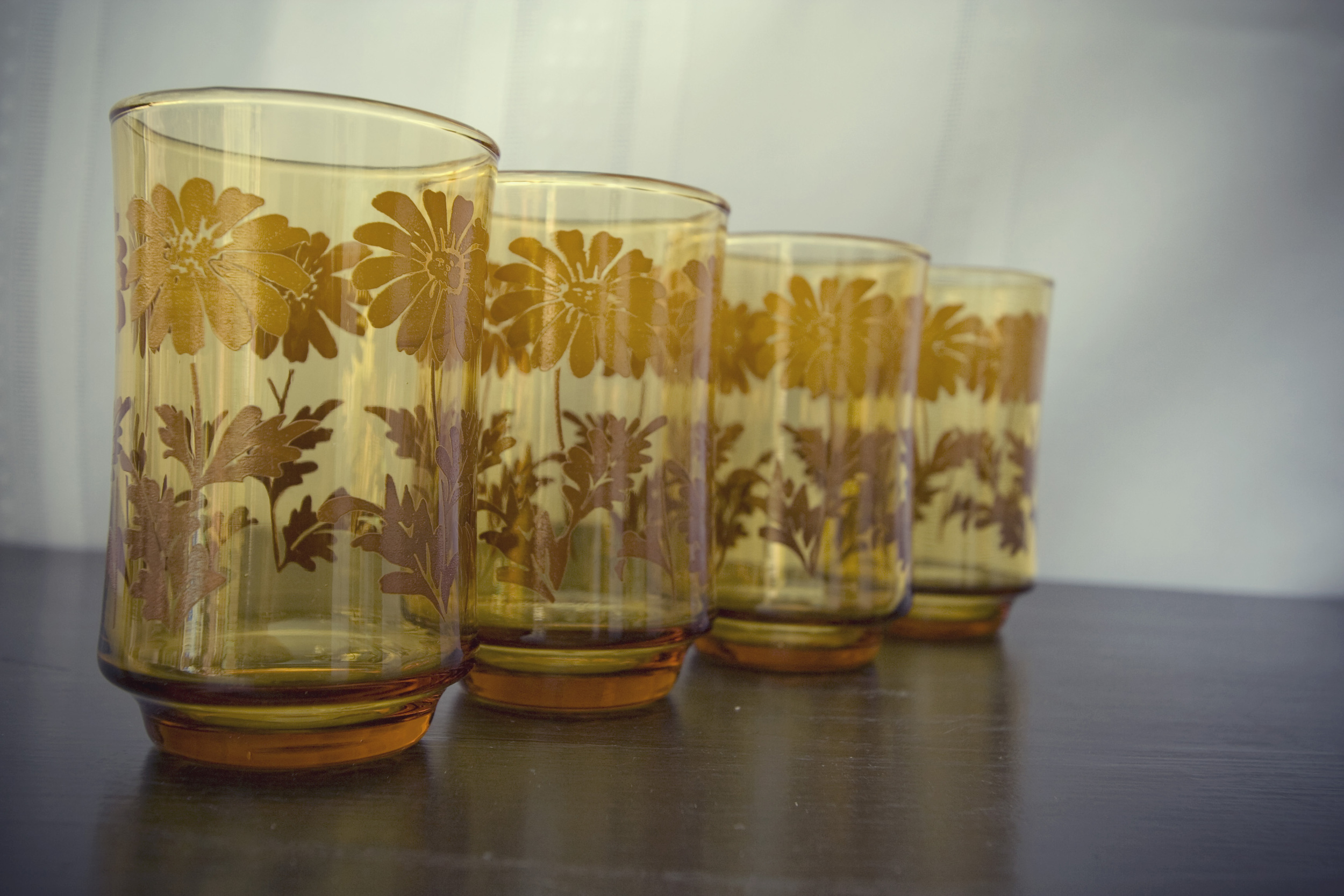 SunflowerGlasses3