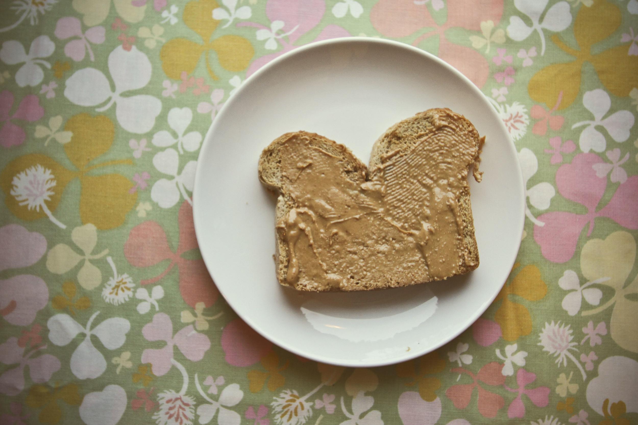 Honey Oat Bread3