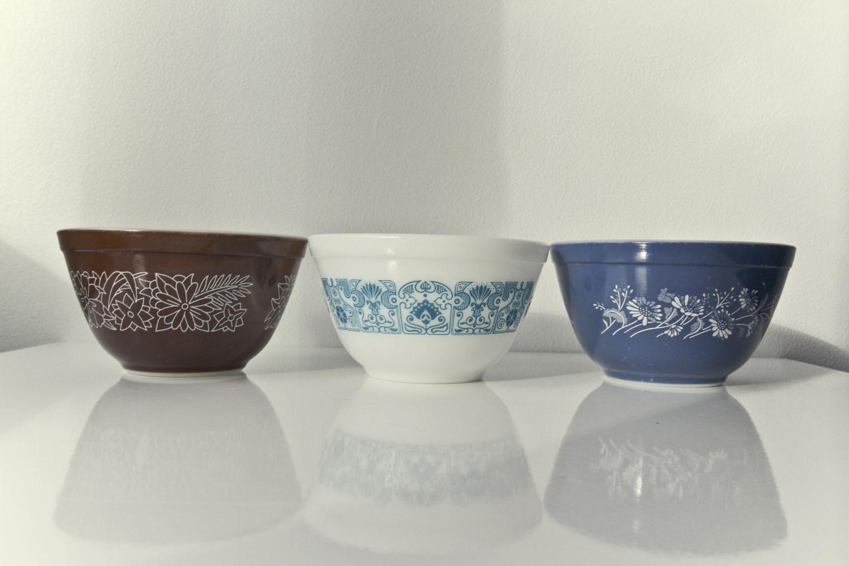 Small_Bowls