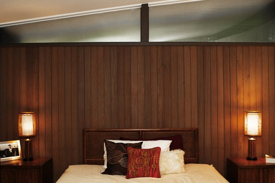 Midcentury_bedroom