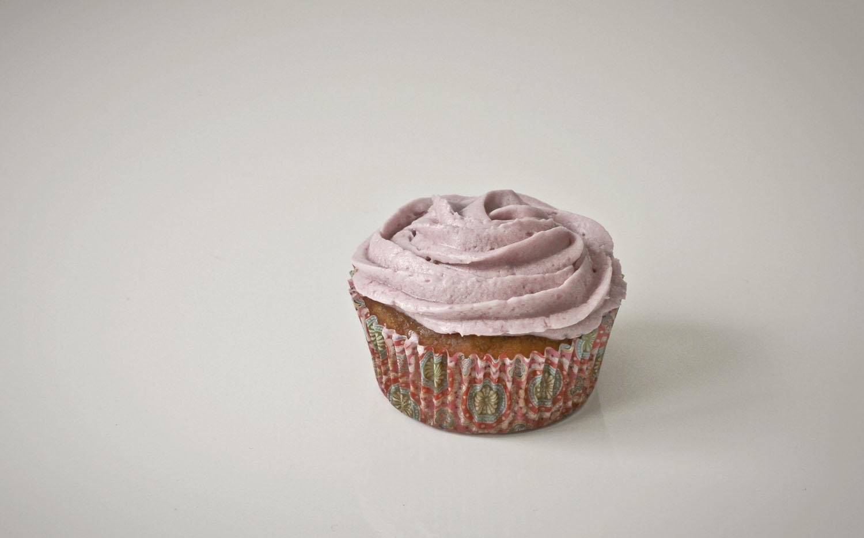 Vegan-vanilla-cupcakes2