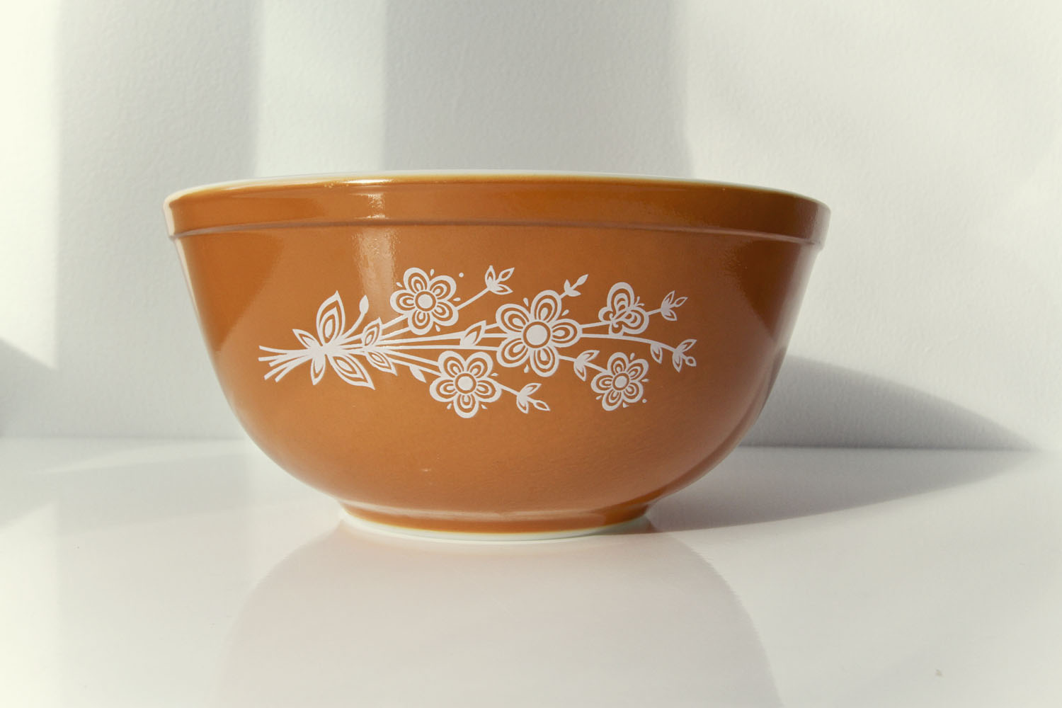 Butterfly_Gold_Bowl