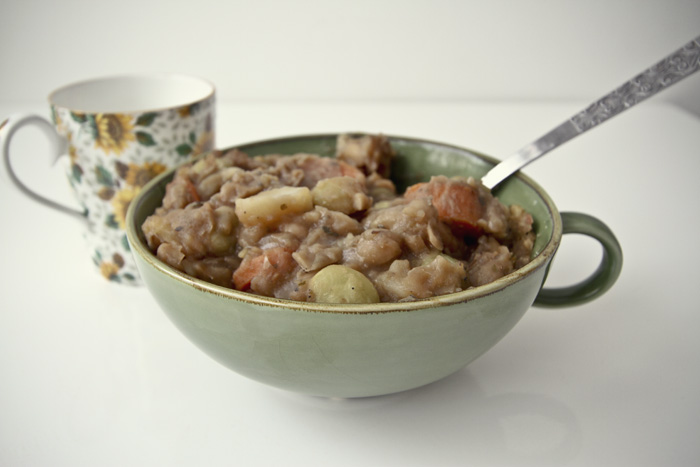 Irish_Stew1