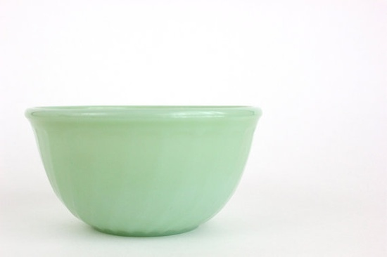 Jadeite_Mixing_bowl