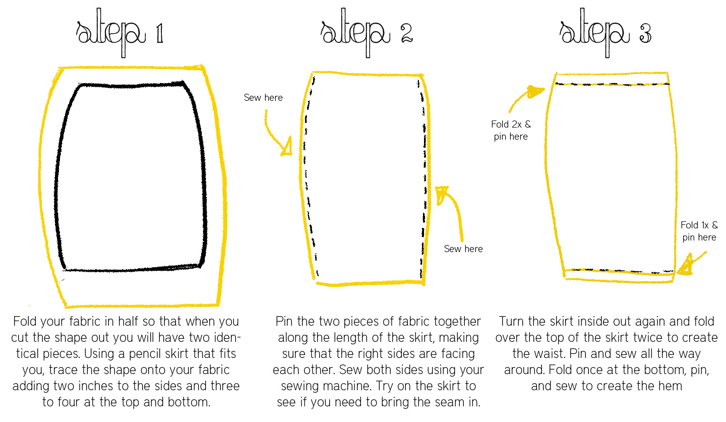 Pencil_Skirt_Instructions1