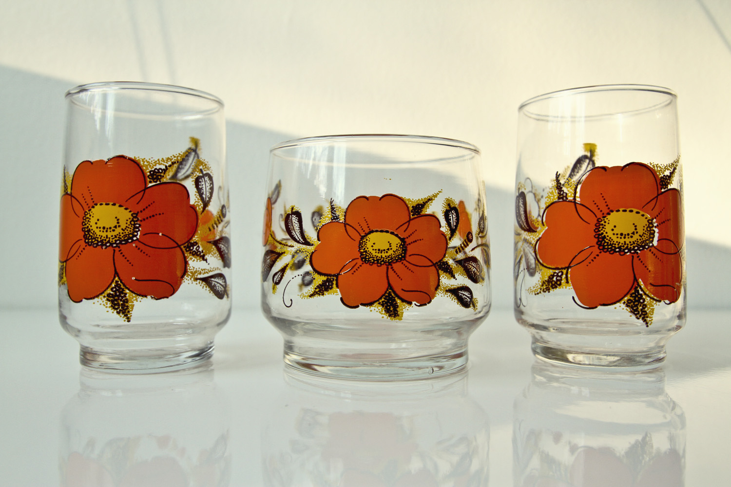 Flower_glasses