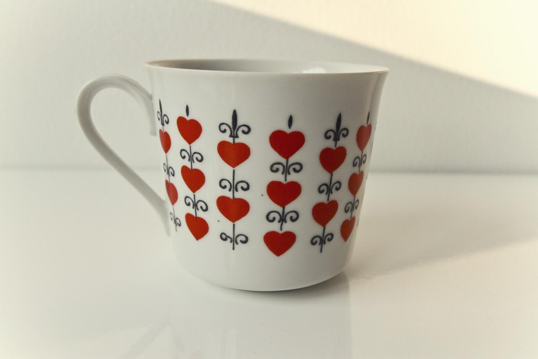 Japan_heart_mug