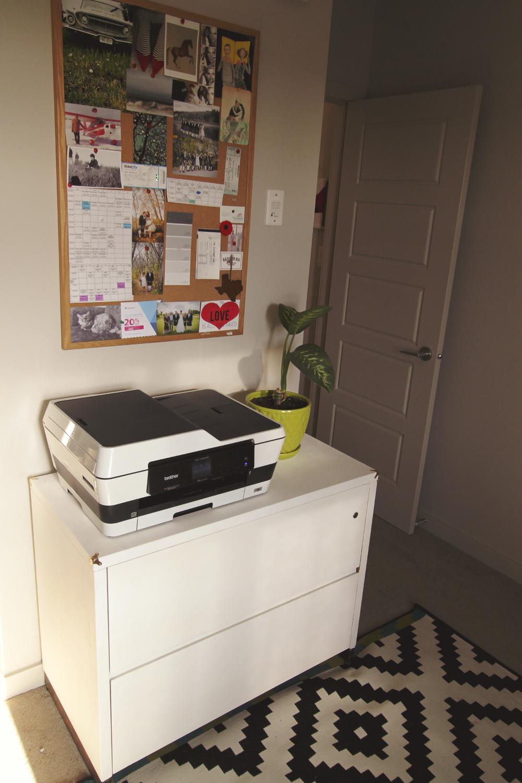 filingcabinet5