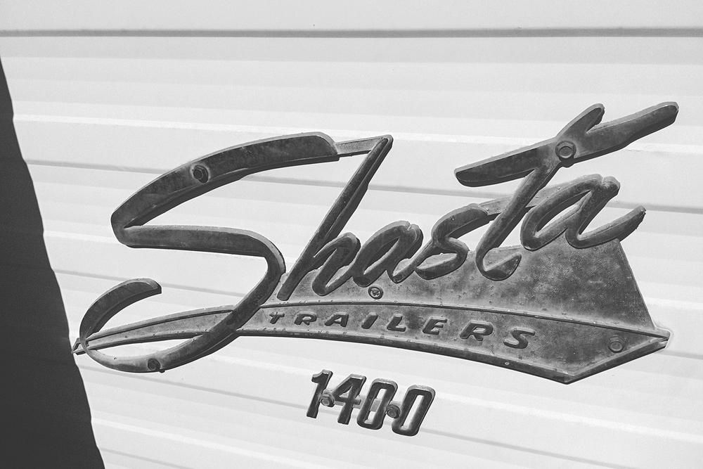 Shasta Reno: Part One - Demolition// ©Allison Dragsten 2016