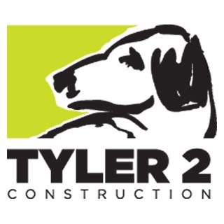 Tyler 2 Construction
