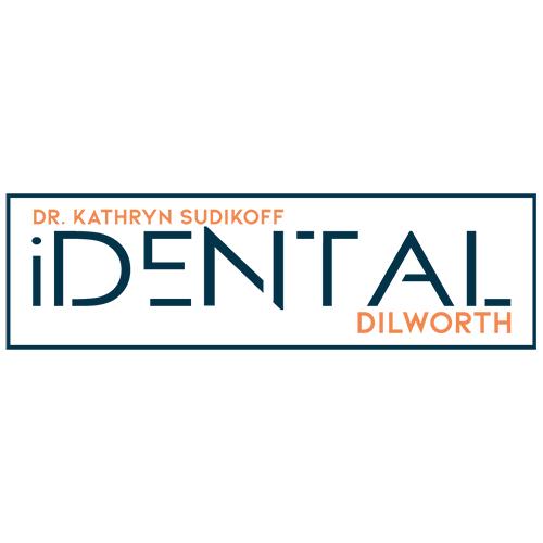 iDental Dilworth