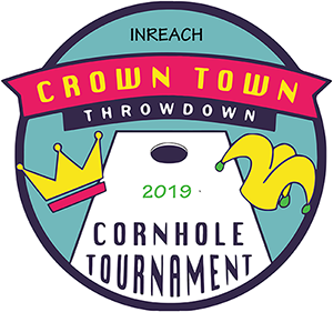 Crowntown Throwdown