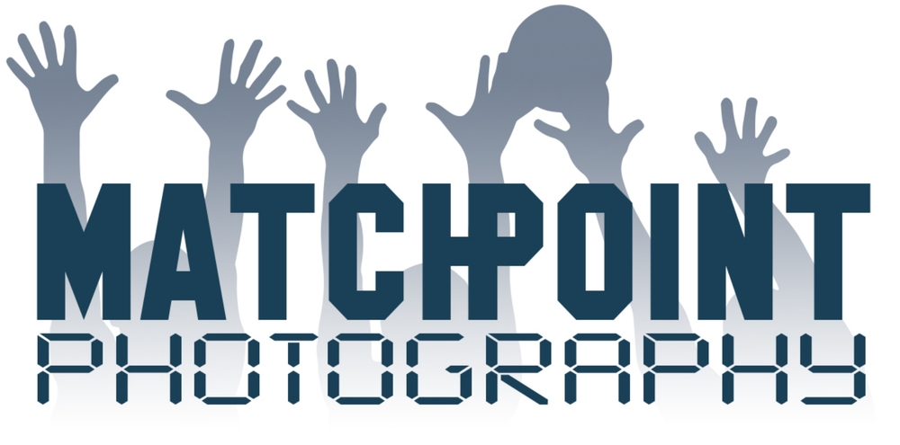 Matchpoint Photography