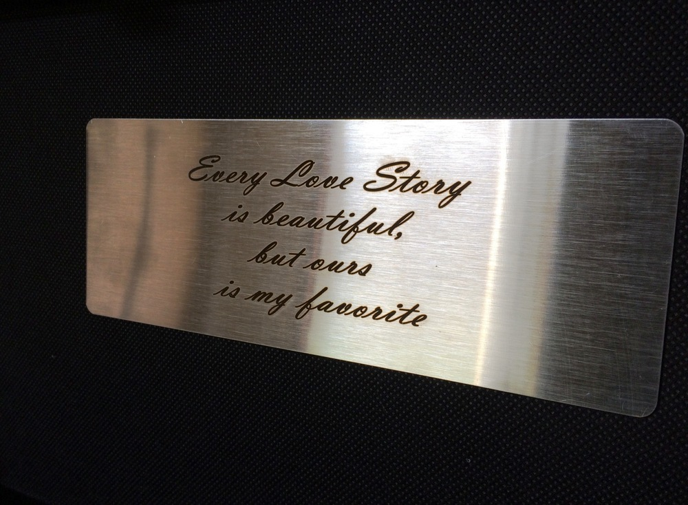 every love story plaque.jpg