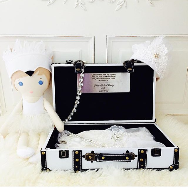 White case & doll.jpg