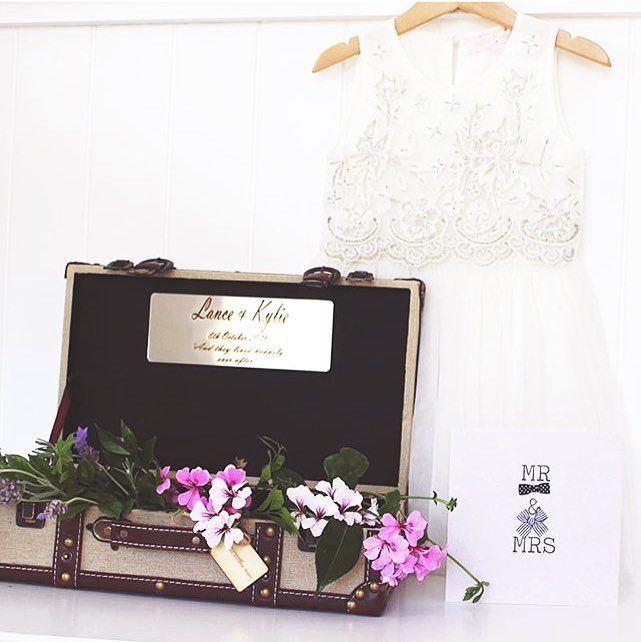 burlap wedding case with dress.jpg