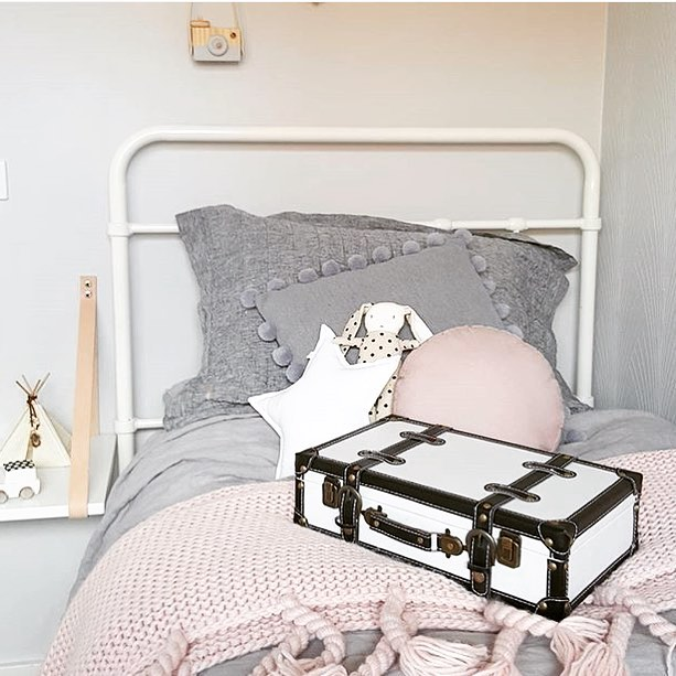 white box on bed.jpg