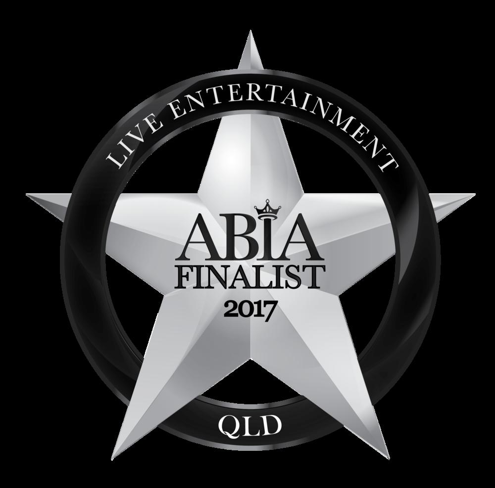 2017-QLD-ABIA-Award-Logo-LiveEntertainment_FINALIST.png