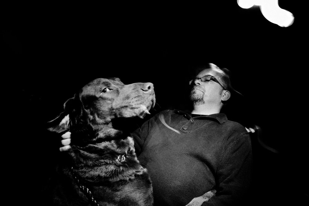 westmins_dog2012-0448.jpg