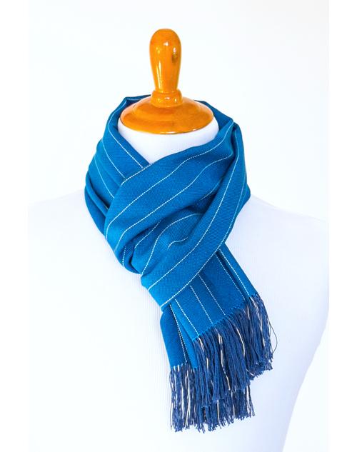 scarf-mens-pecock-pinstripe-DSCF1964_sm.jpg