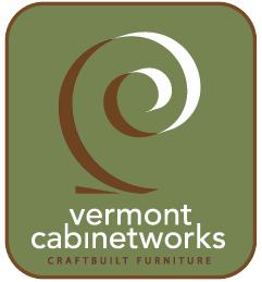 vtcabinetworks  |  craftbuilt furniture and cabinetry serving Vermont and New England