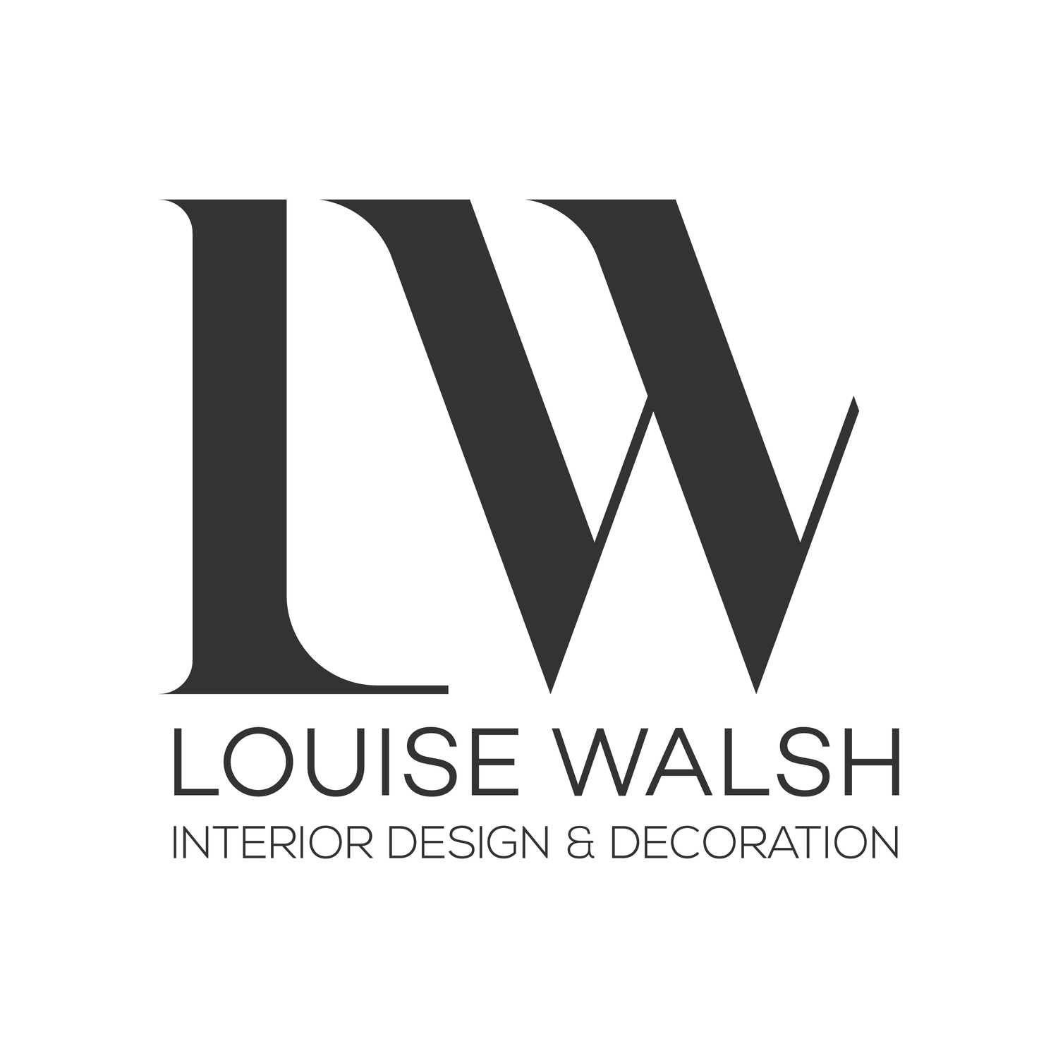 Louise Walsh