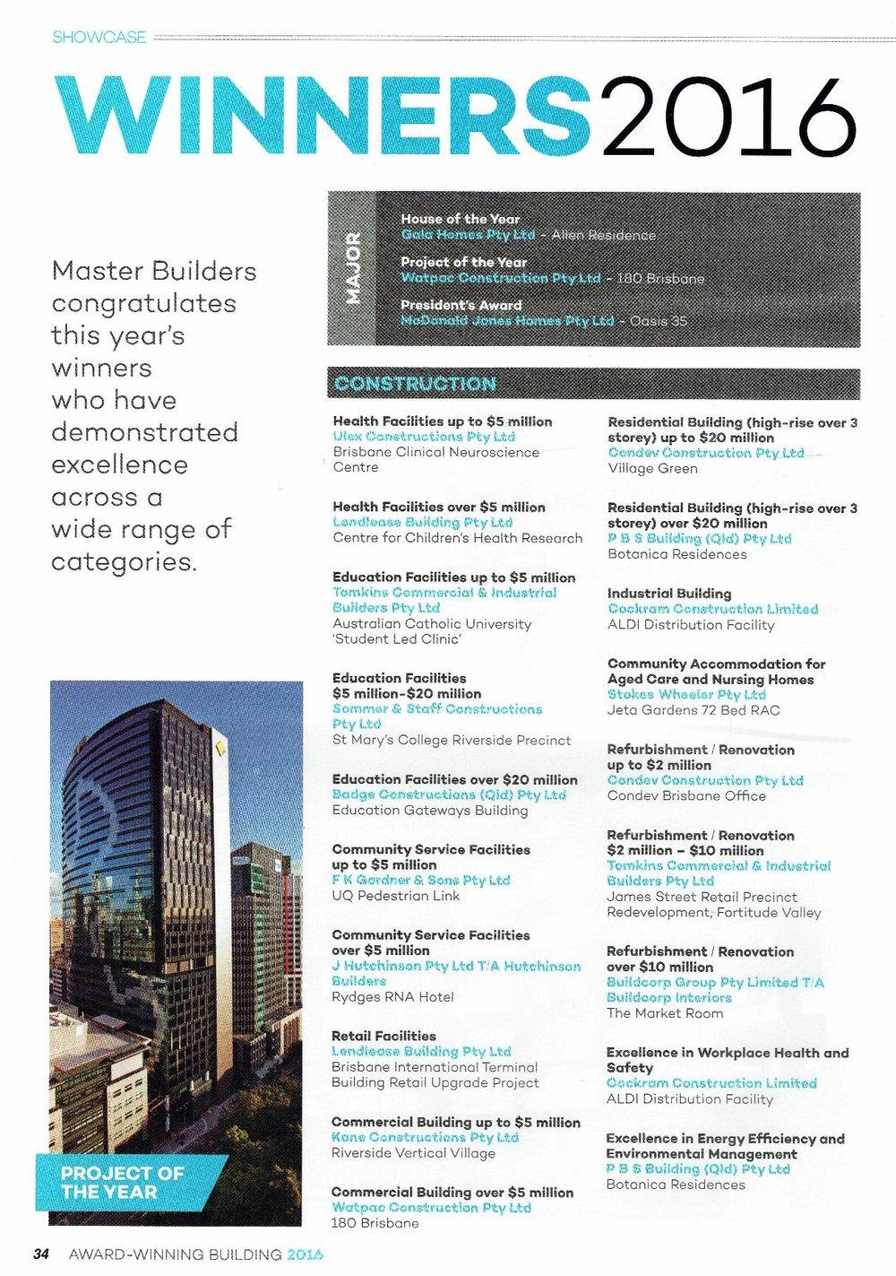 Master Builders-page-001.jpg