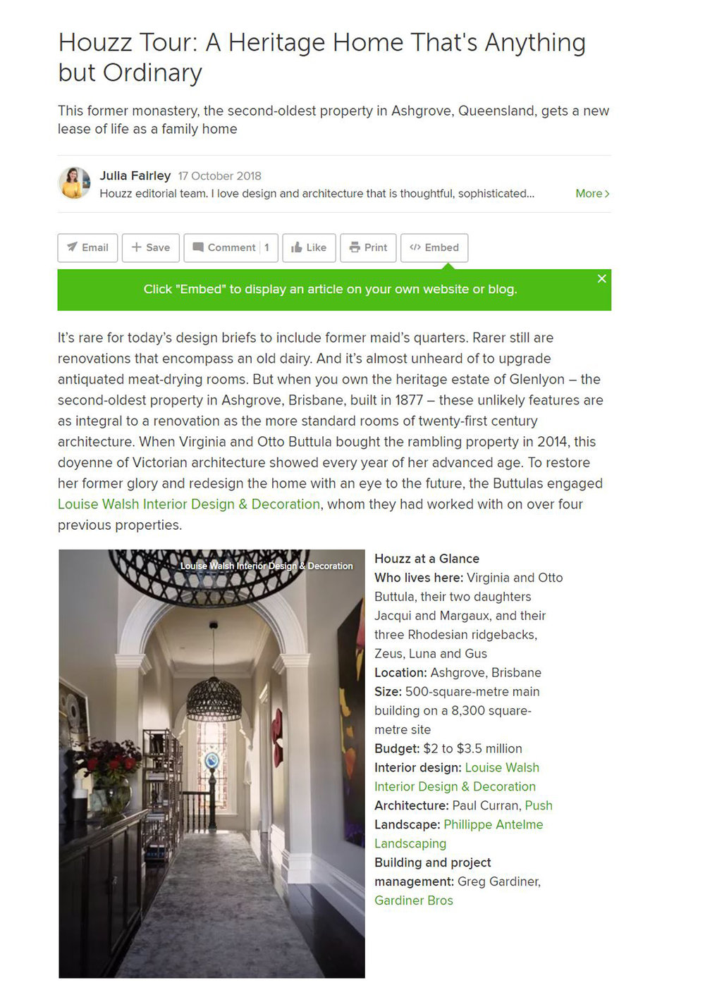 houzz feature.jpg