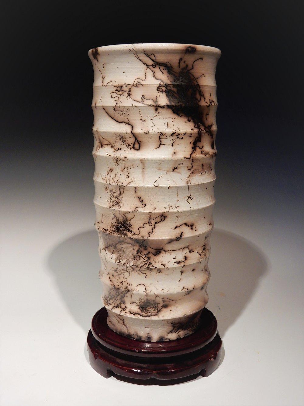 vase 6 website.jpg