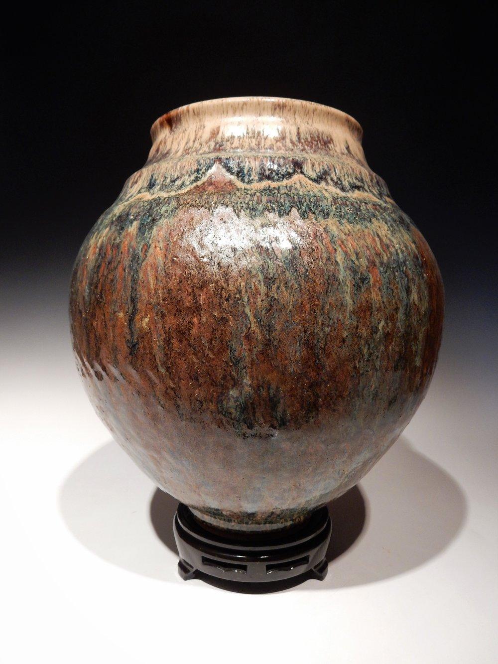 vase website 3.jpg