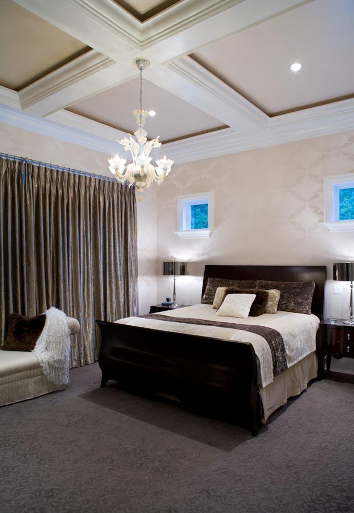 Vancouver BC Interior Designers White Rock Home Catherine