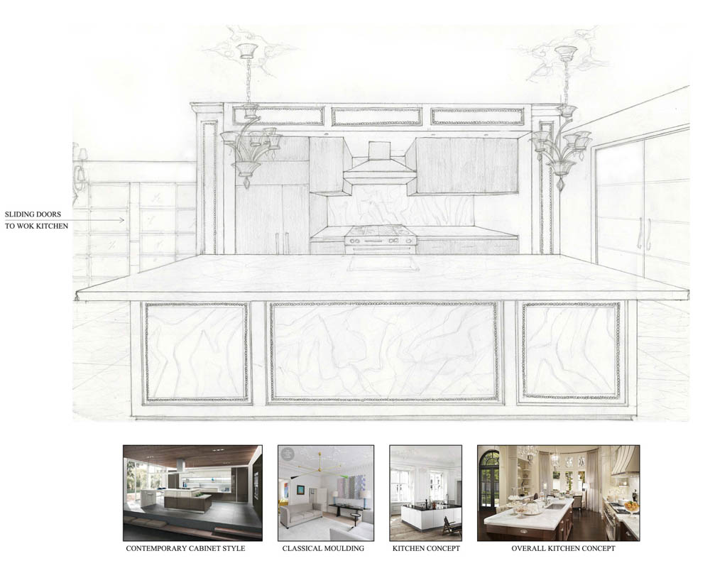ID7-ContemporaryKitchen.jpg