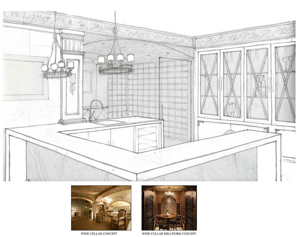 South Residence-Bar.jpg
