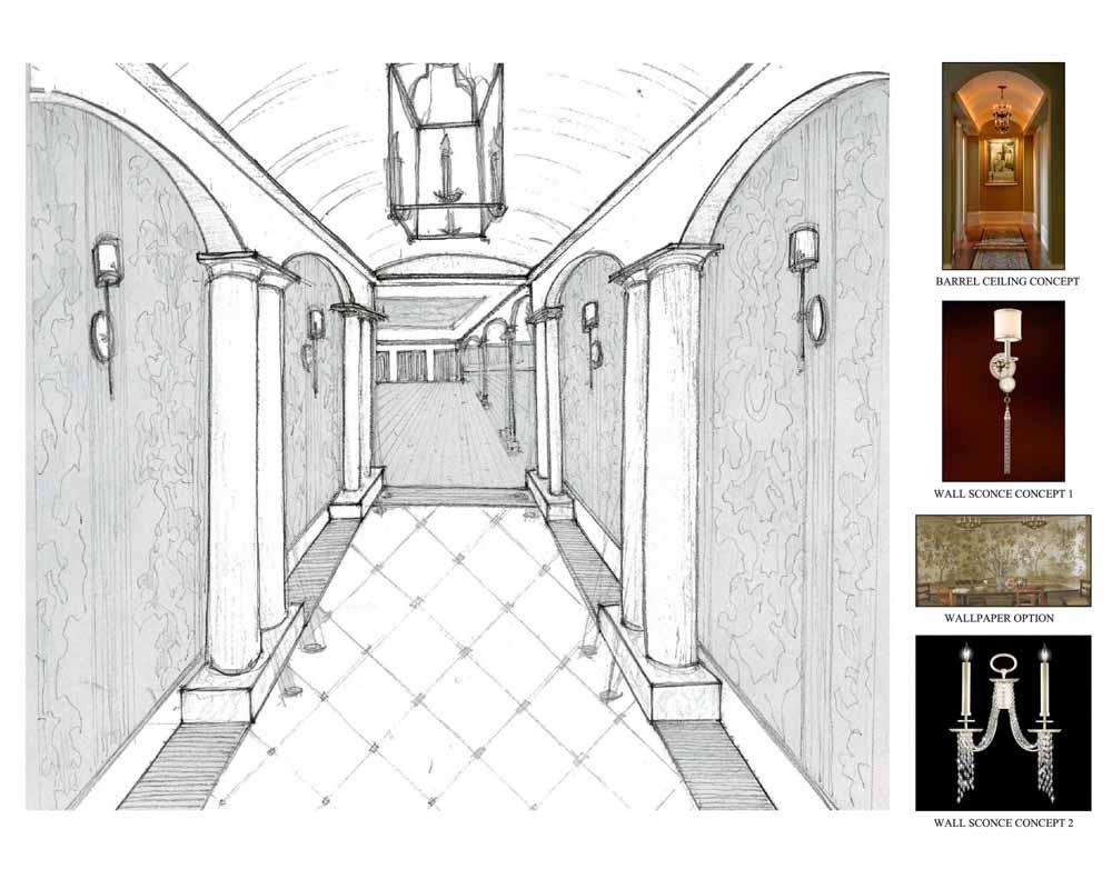 South Residence-Hallway.jpg