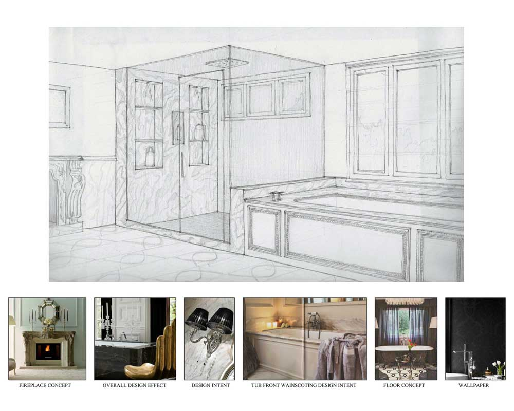 South Residence-Ensuite2.jpg