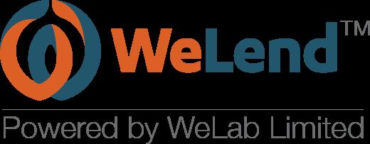 welend-logo.png