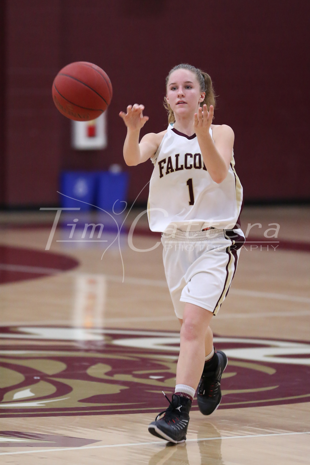 2015, Jan, 7_Santa Cruz High vs Scotts Valley High_Girls_002.JPG