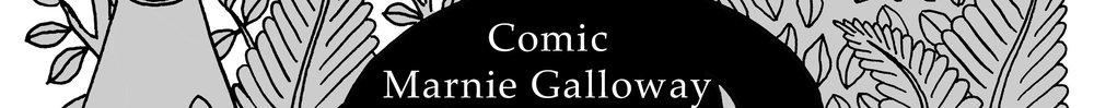 galloway.jpg