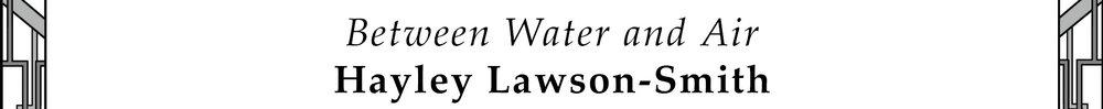 lawson-smith.jpg