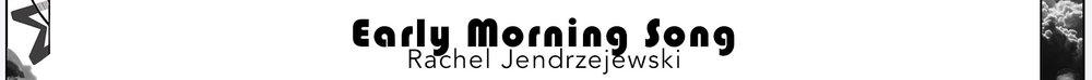 Jendrzejewski.jpg