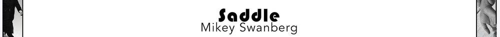Swanberg.jpg