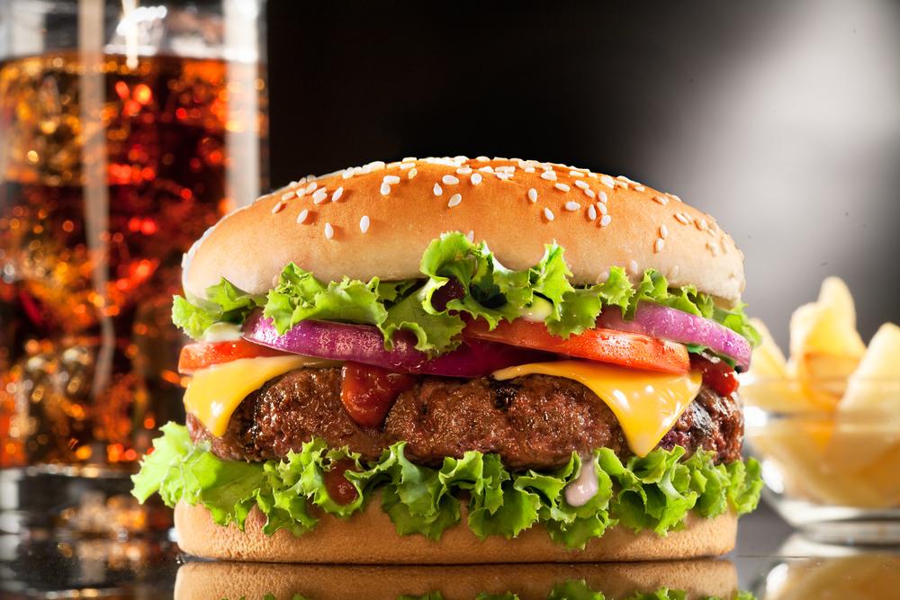 burger combo 2.jpg