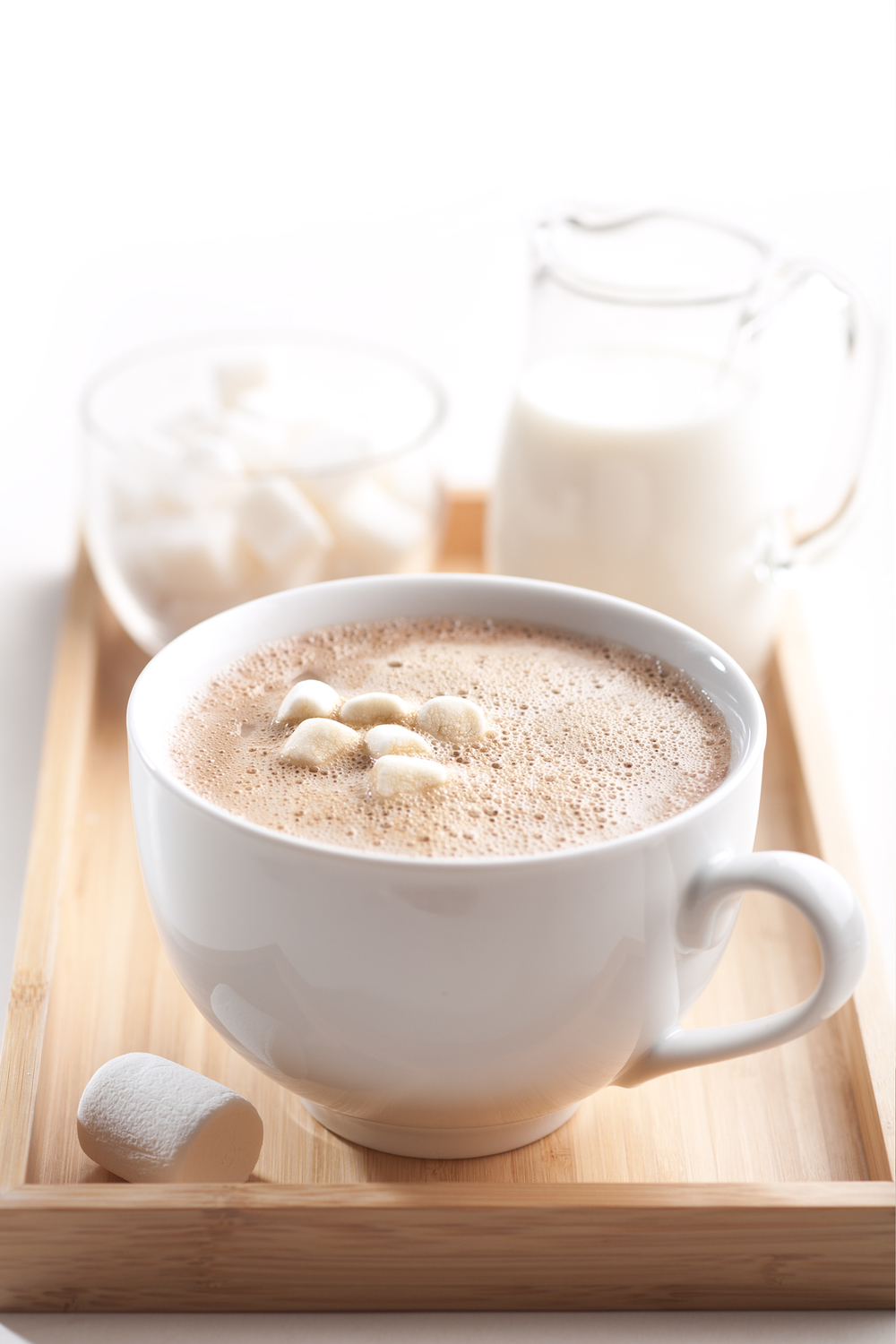 hot chocolate_1077.jpg