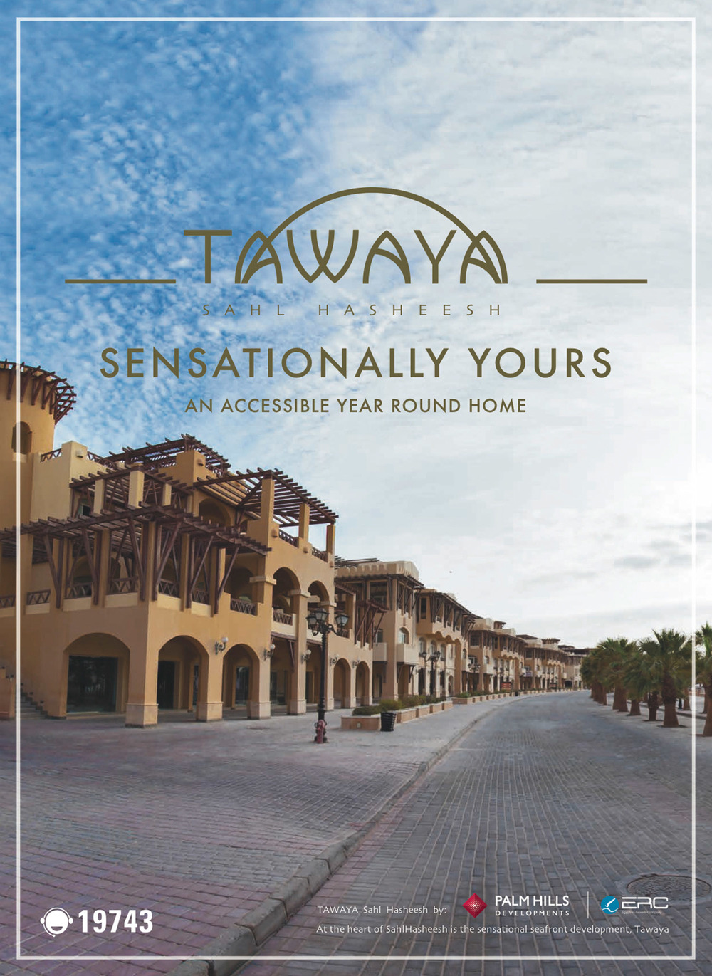 Tawaya Print Ads-W2.jpg