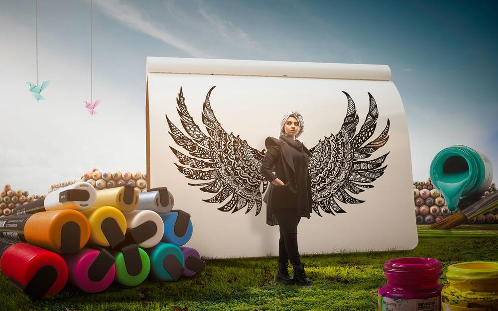 Reham wings s.jpg