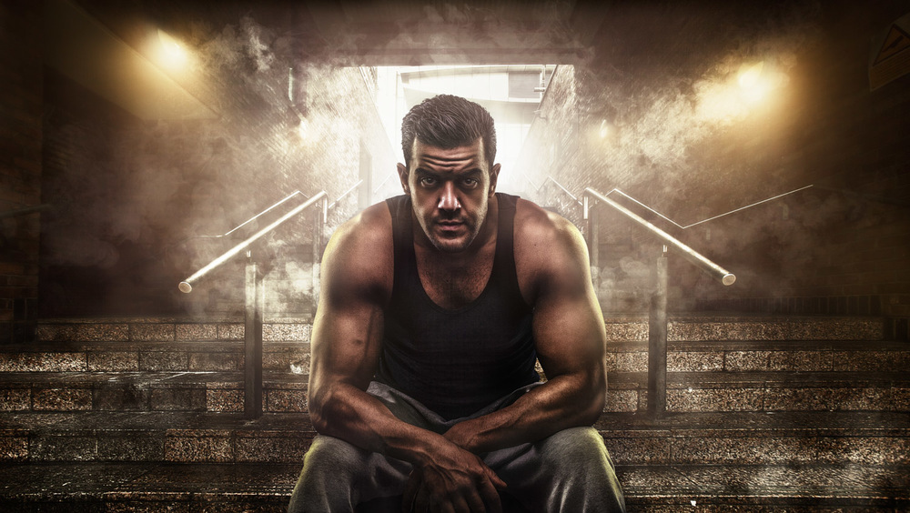 mo muscles.jpg