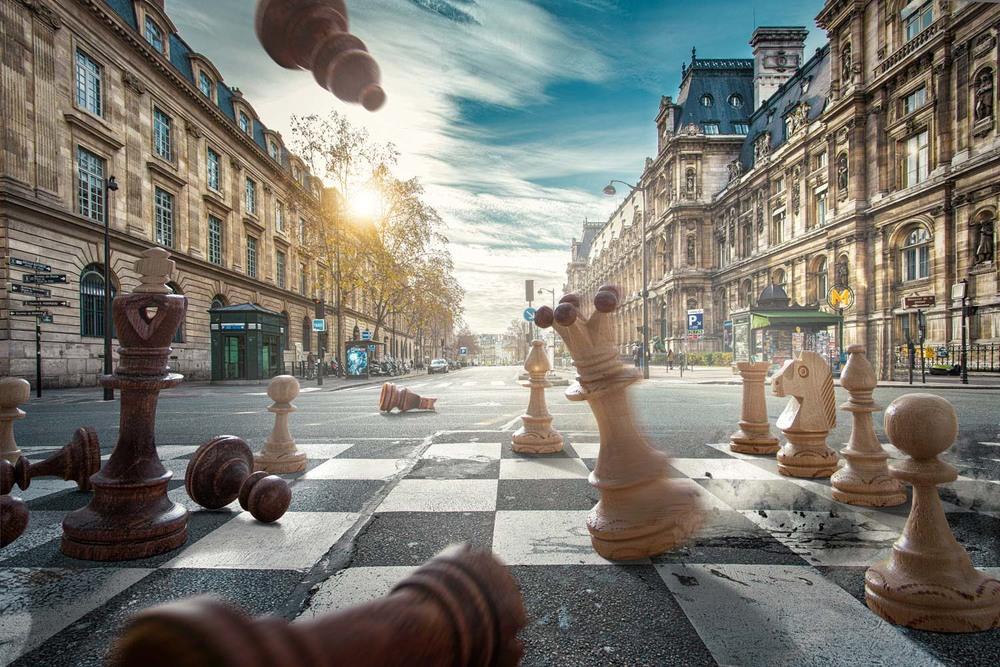 chess final.jpg