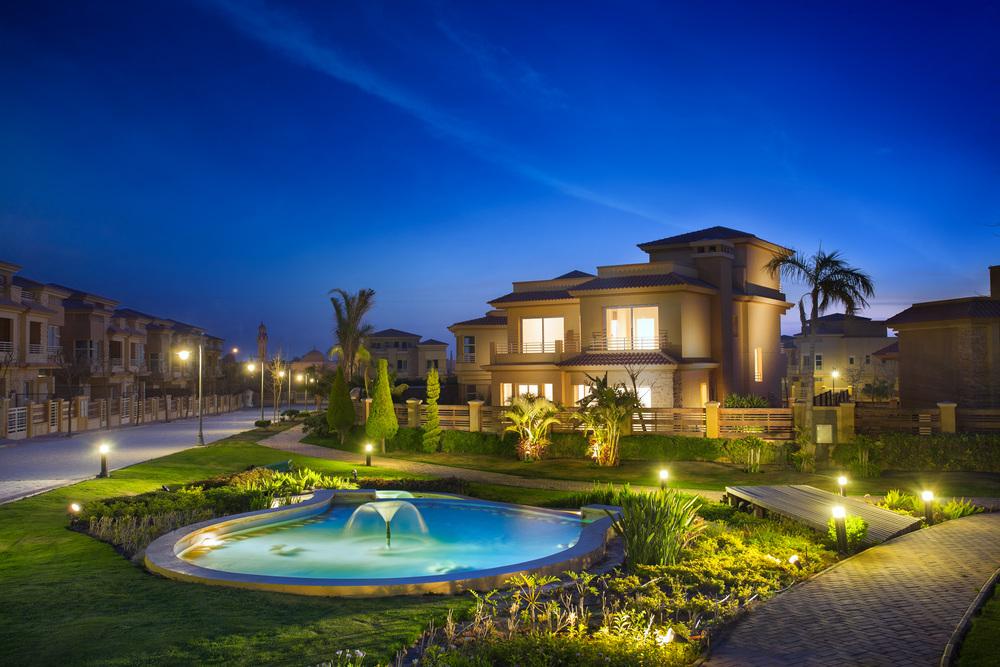 pond villa.jpg